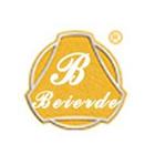 南京贝尔德厨房设备制造有限公司