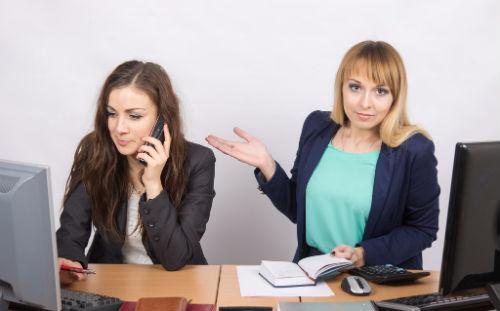 职场上被人孤立,是性格原因还是太老实了?